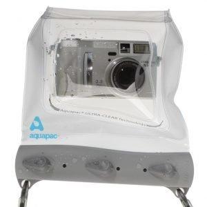 Aquapac Iso vedenpitävä kameralaukku