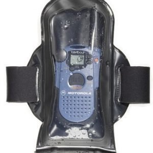 Aquapac Kännykkäpussi Pro Sports Iso