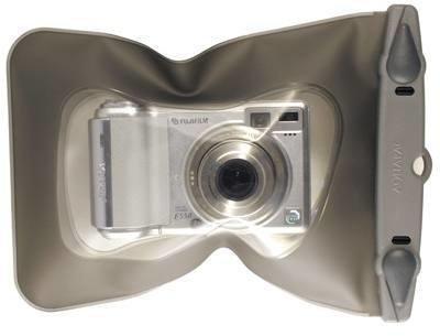 Aquapac Kamerapussi 418