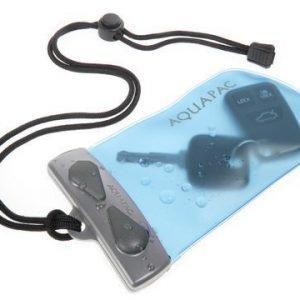 Aquapac Keymaster