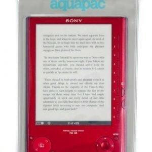 Aquapac Medium-suojapussi