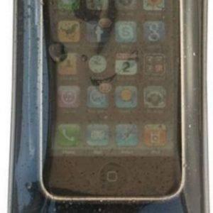 Aquapac Mini Whanganui 108 iPhone