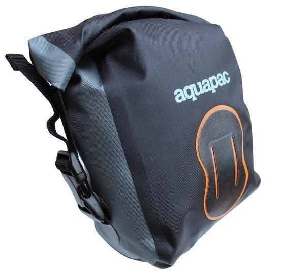 Aquapac Stormproof vedenpitävä kamerapussi medium