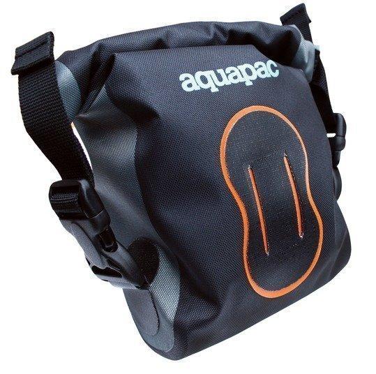 Aquapac Stormproof vedenpitävä kamerapussi pieni