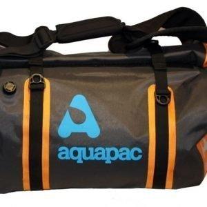 Aquapac Upano vedenpitävä reppu kantokassi