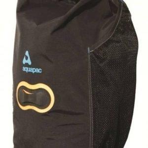 Aquapac Wet & Dry 25 L -reppu