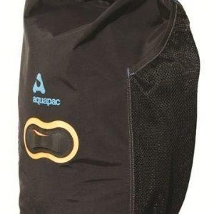 Aquapac Wet & Dry-selkäreppu 25l