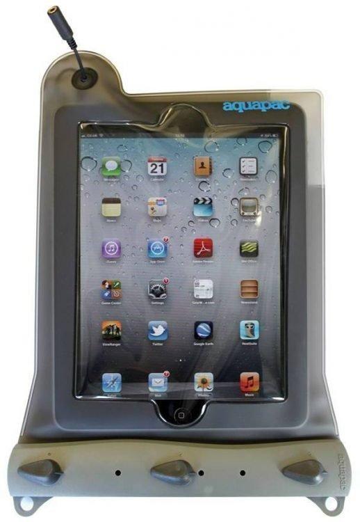 Aquapac iPad 2 & 3 pouch