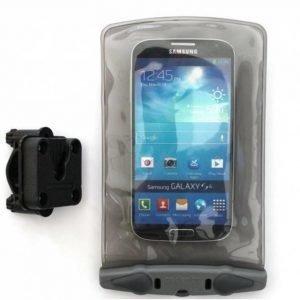 Aquapac suojapussi puhelimelle AQP-350
