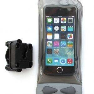 Aquapac suojapussi puhelimelle mini mount (aqp-110)