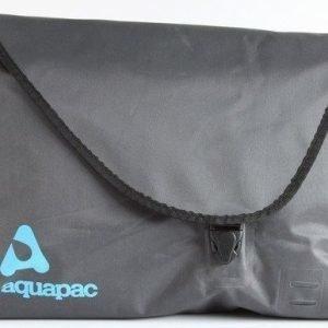 Aquapac vedenpitävä olkalaukku