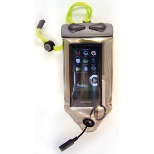 Aquapac vedenpitävä suojapussi Iphone iPod