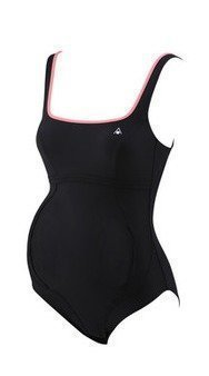Aquasphere Isis (raskausmalli) naisten uimapuku