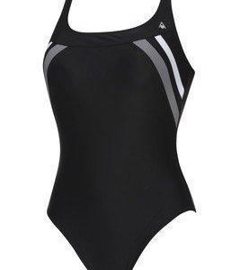 Aquasphere Siena naisten uimapuku