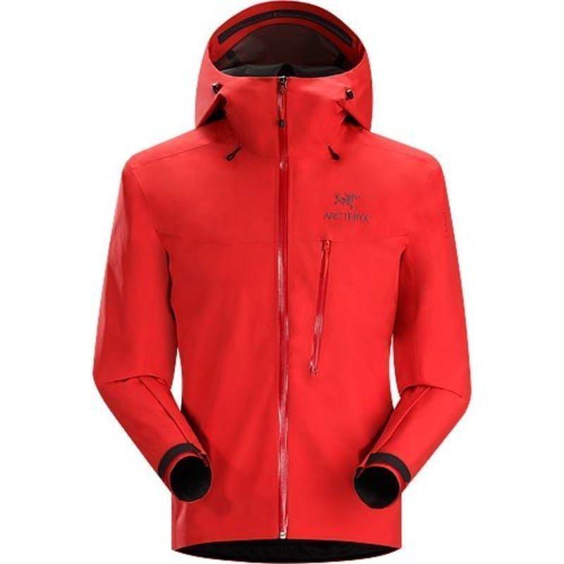 Arc'teryx Alpha SL Jacket Men's