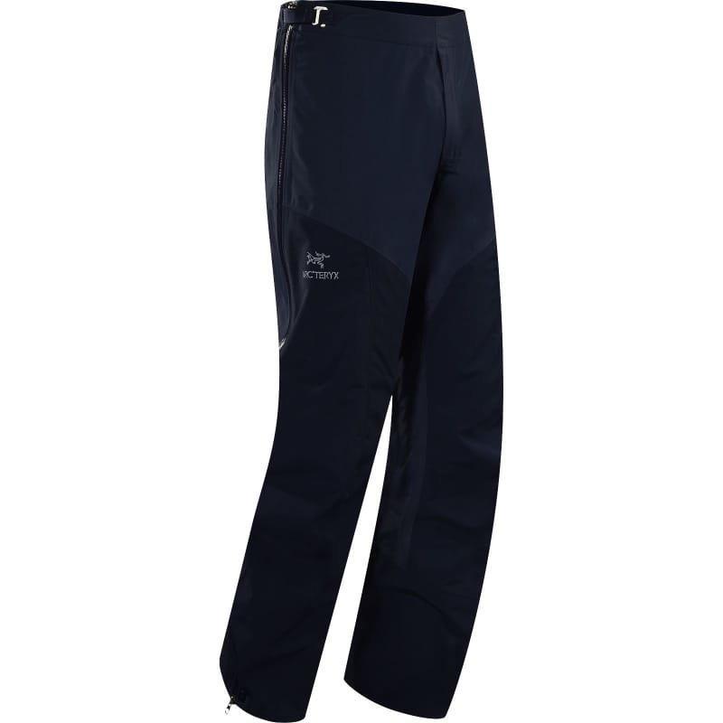 Arc'teryx Alpha SL Pant Men's XL Black