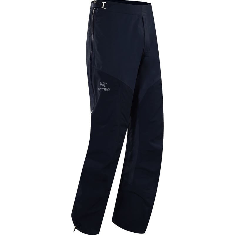 Arc'teryx Alpha SL Pant Men's XXL Black