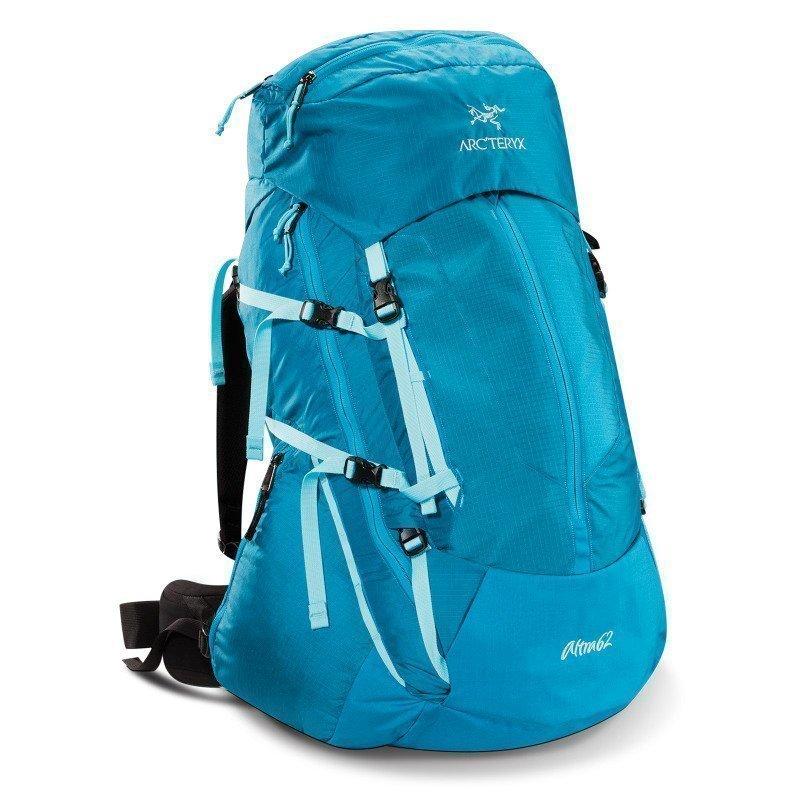 Arc'teryx Altra 62 LT Backpack Women's
