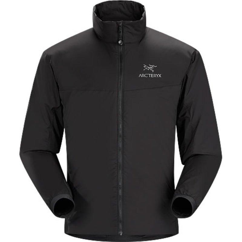 Arc'teryx Atom LT Jacket Men's XXL Black