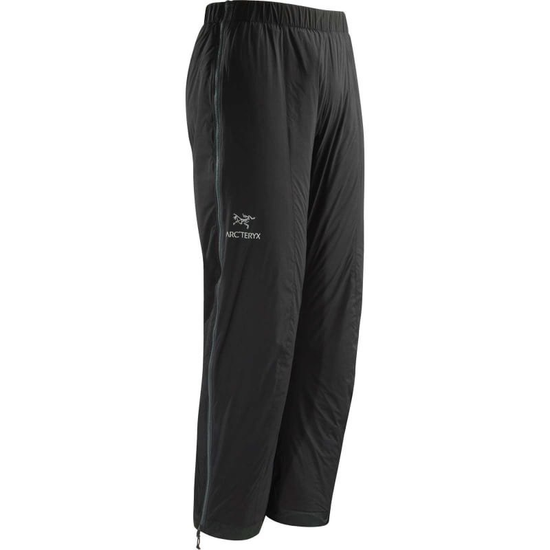 Arc'teryx Atom LT Pant Men's M Black