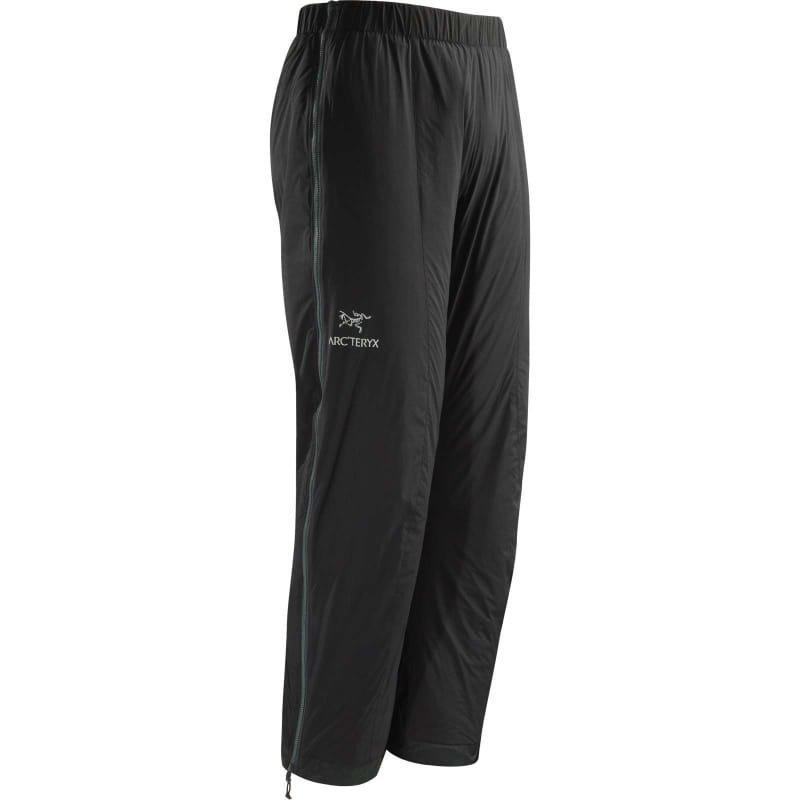 Arc'teryx Atom LT Pant Men's XL Black