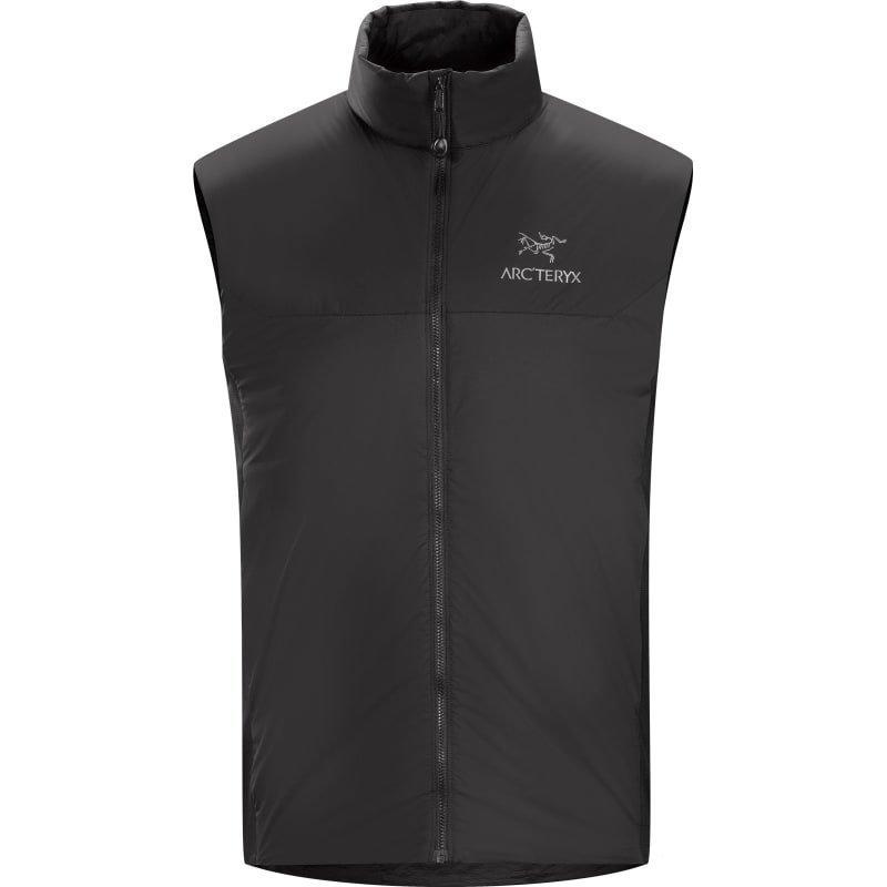 Arc'teryx Atom LT Vest Men's XL Black