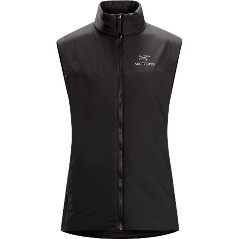 Arc'teryx Atom LT Vest Women's L Black