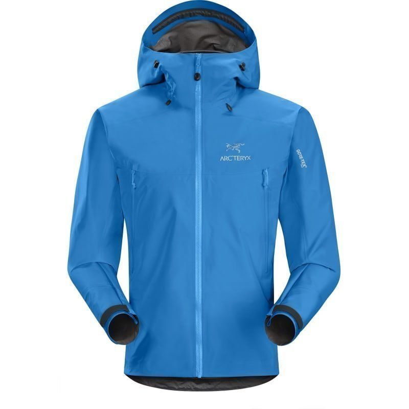 Arc'teryx Beta LT Jacket Men's L Macaw