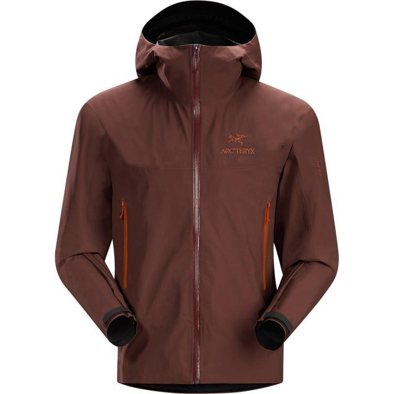 Arc'teryx Beta SL Jacket Men's