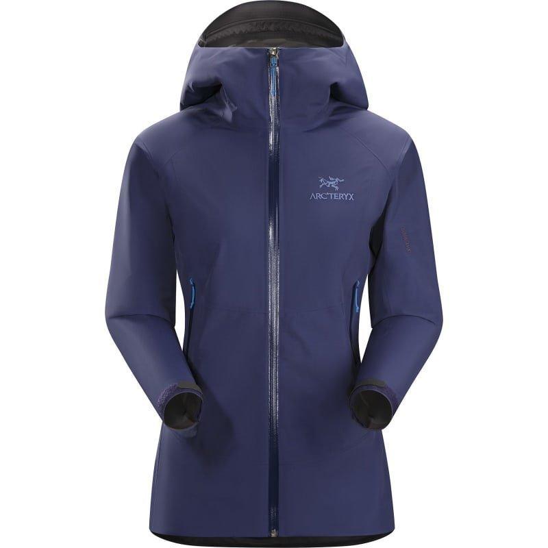 Arc'teryx Beta SL Jacket Women's XL Marianas