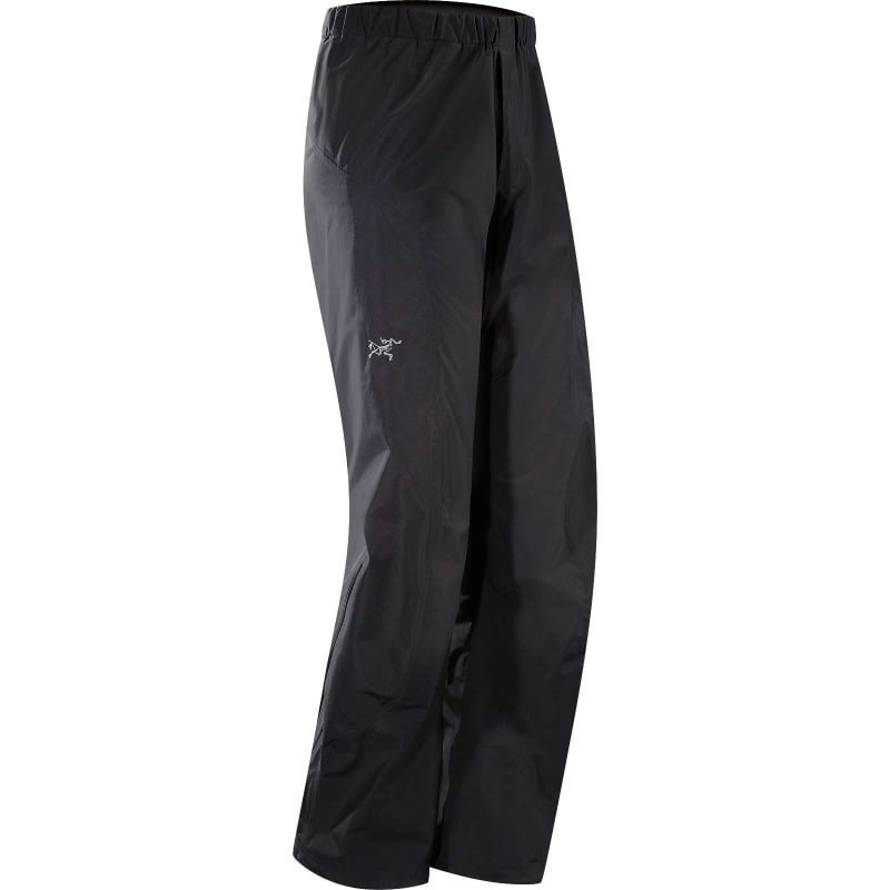 Arc'teryx Beta SL Pant Men's L Black