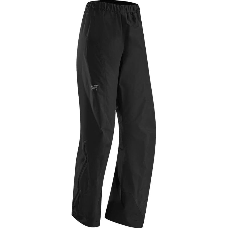 Arc'teryx Beta SL Pant Women's L Black