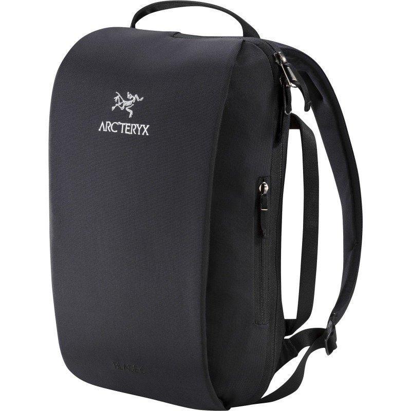 Arc'teryx Blade 6 Backpack 1SIZE Black