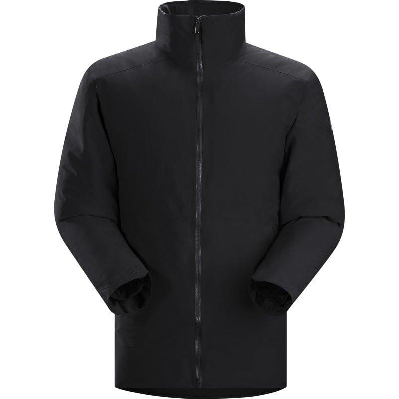 Arc'teryx Camosun Parka Men's XL Black