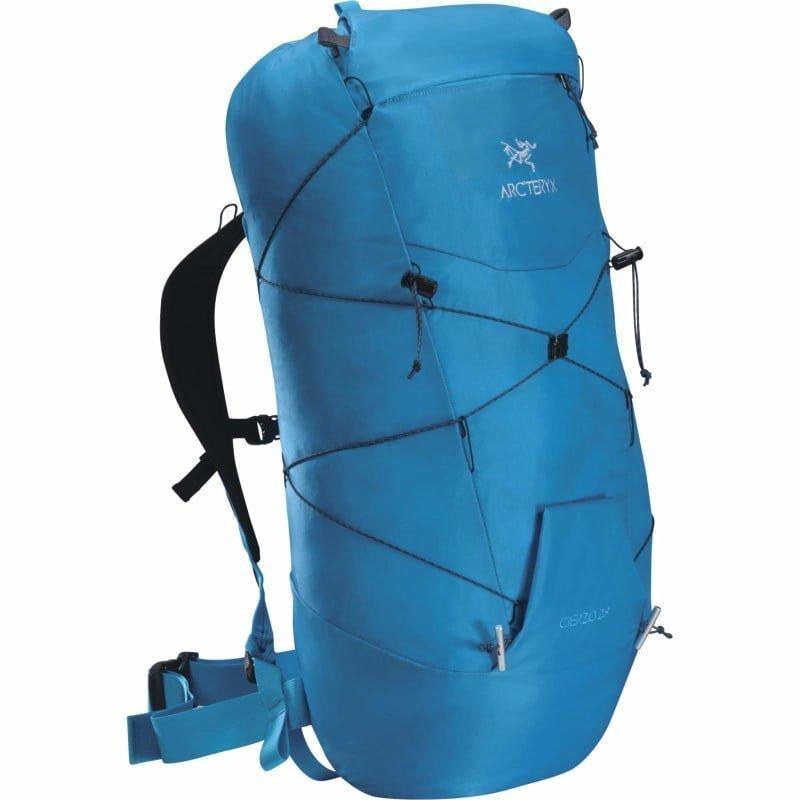 Arc'teryx Cierzo 28 Backpack NA Riptide