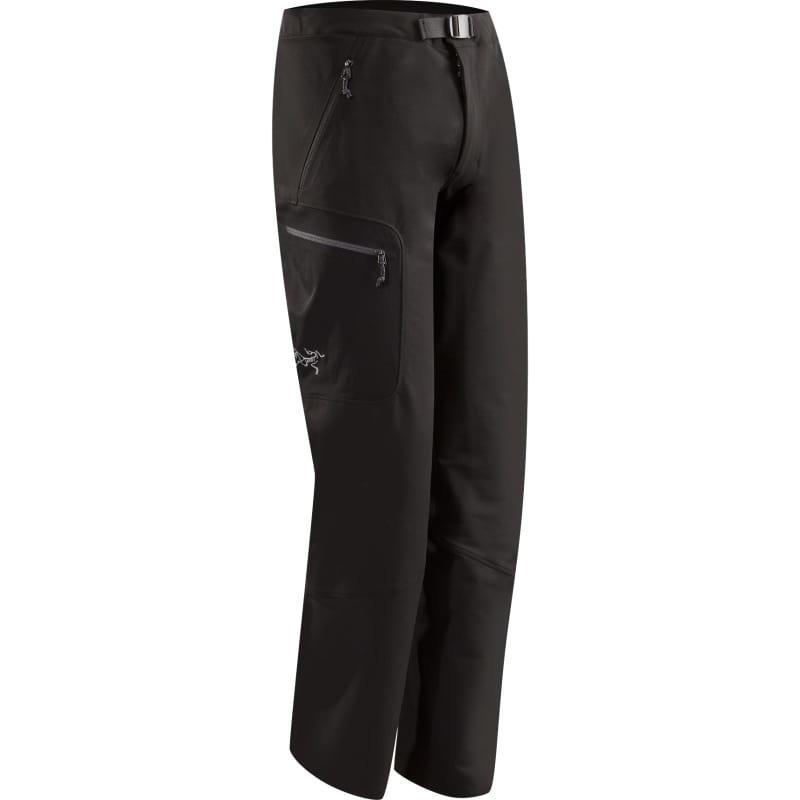 Arc'teryx Gamma AR Pant Men's L Black