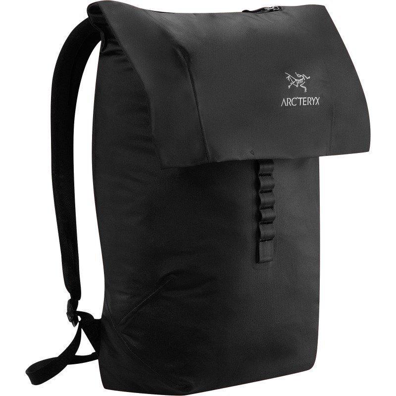 Arc'teryx Granville Backpack 1SIZE Black