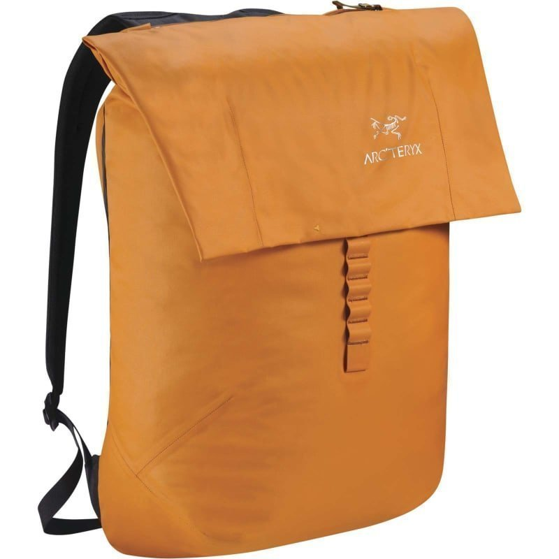 Arc'teryx Granville Backpack NA Bengal Copper