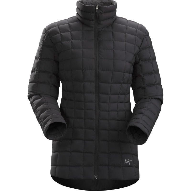 Arc'teryx Narin Jacket Women's M Black