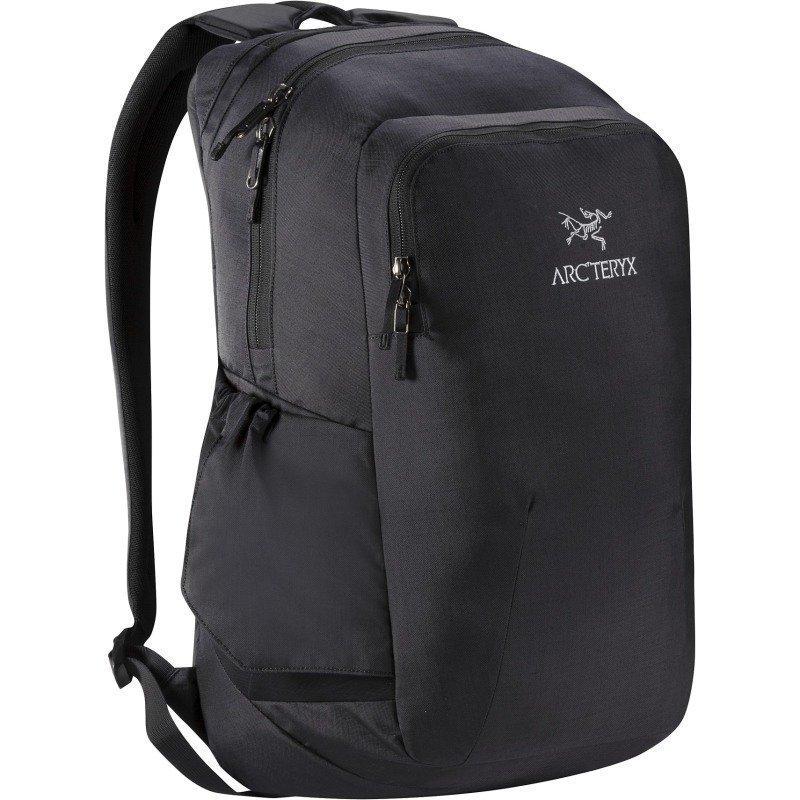 Arc'teryx Pender Backpack 1SIZE Black