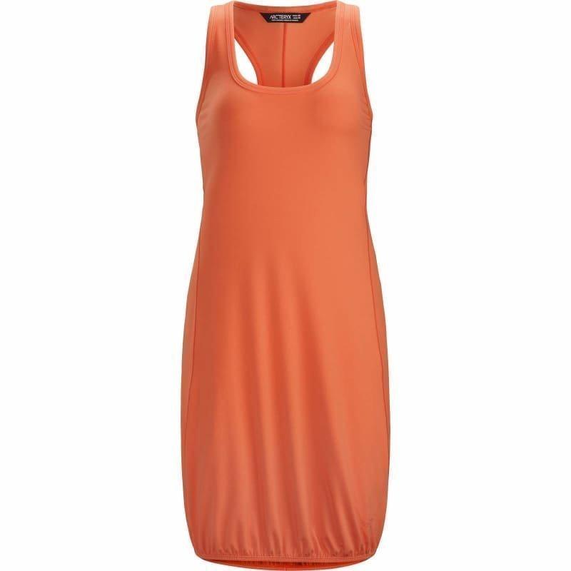 Arc'teryx Savona Dress Women's XS Nectar