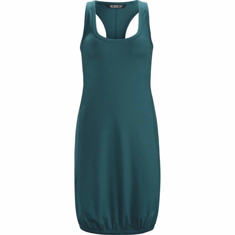Arc'teryx Savona Dress Women's