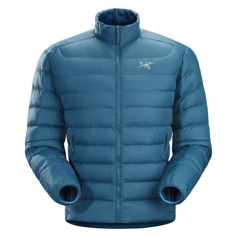 Arc'teryx Thorium AR Jacket Men's L Legion Blue