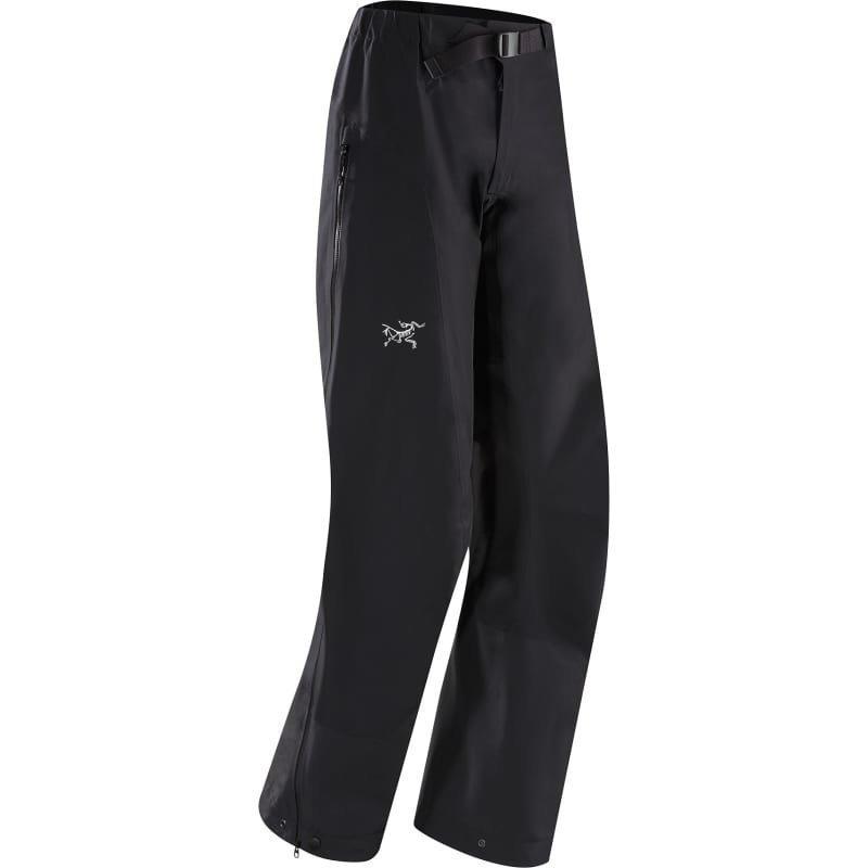 Arc'teryx Zeta LT Pant Women's L Black