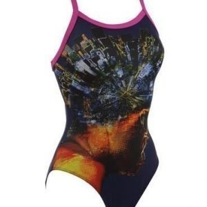 Arena Brainstorm naisten uimapuku
