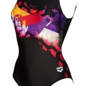 Arena Cyklon Lb naisten uimapuku