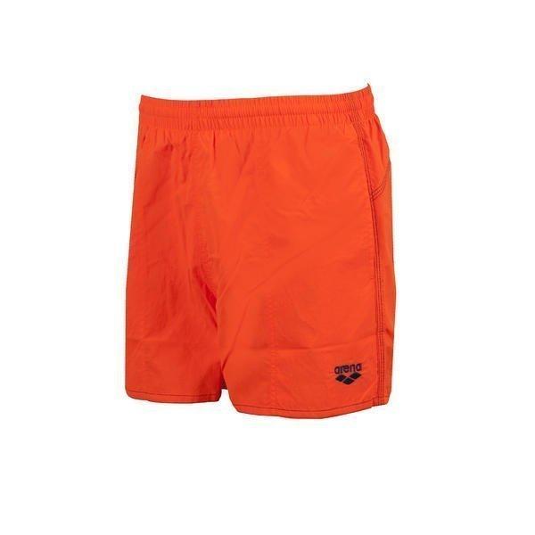 Arena Fundamental shortsi oranssi