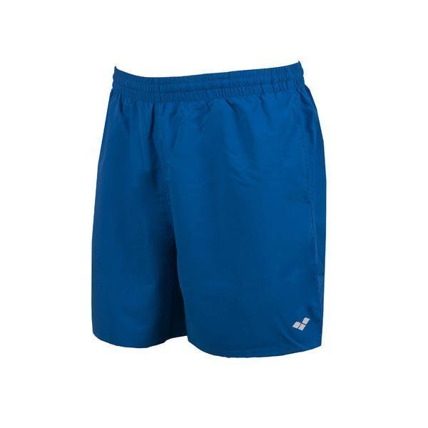 Arena Fundamental shortsi sininen