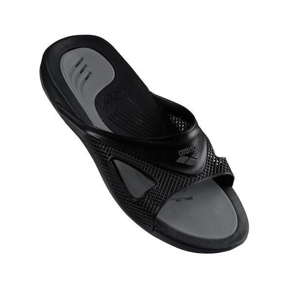 Arena Hydrofit sandaali musta 4
