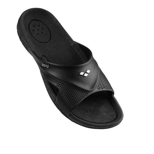 Arena Hydrowalk sandaali musta